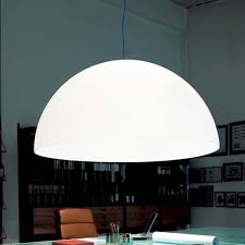 white dome pendant light remarkable dome pendant light white dome pendant lighting bellacor