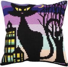 needlepoint pillows 123stitch