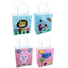 popular kids diy craft handbag buy cheap kids diy craft handbag