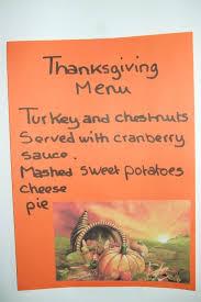 thanksgiving divascuisine