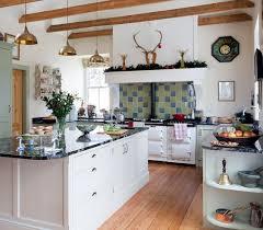 kitchen decoration ideas prepossessing 30 decorating ideas kitchen decorating design of 40