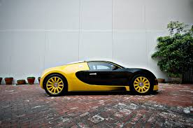 bugatti gold 2014 bugatti veyron gold top speed top auto magazine