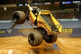 monster truck jam videos fotos y videos page 4 monster jam