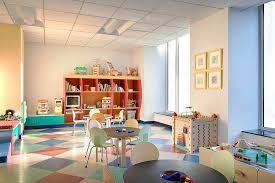 27 great kid u0027s playroom ideas pretty pastel open plan and playrooms