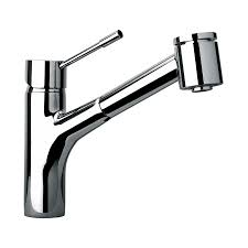 Kitchen Faucet Head by Jewel Faucets 25576 J25 Kitchen Series Single Hole Kitchen Faucet