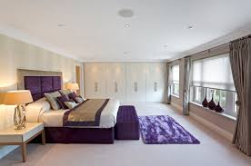 Bespoke Bedroom Furniture Bespoke Fitted Bedroom Furniture U0026 Wardrobes In Dorset Custom
