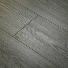 Cheap Wood Laminate Flooring Virm Net Img Flooring Enchanting Shaw Laminate Flo