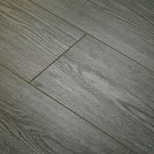 Cheap Wood Laminate Flooring Virm Net Img Flooring Enchanting Shaw Laminate Flo