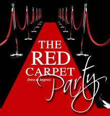 the 2016 oldschool celebrity reunion dinner red carpet u0026 award