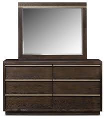Shay Bedroom Set by Shop Dressers Value City Furniture Value City Furniture And