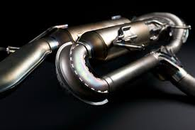 nissan gtr exhaust system nissan gt r specv officially revealed 38 high resolution photos