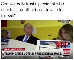 Top Ten Memes - top 10 memes of the presidential election rsjvote medium