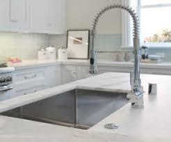 kitchen sink and faucet how to upgrade and install your kitchen faucet