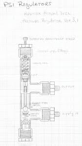 Shop Plans And Designs R Psir01 Gif