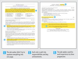 Cio Sample Resume Culinary Resume Examples Mid Career 12751650 Art Tem Splixioo