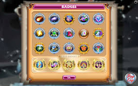 thanksgiving mahjong free online amazon com bejeweled 3 pc video games