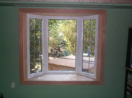 interior window trim styles images cabinet hardware room