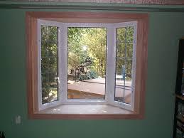 Interior Window Trims Interior Window Trim Styles Images Cabinet Hardware Room