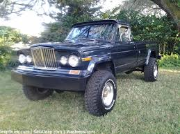 jeep truck parts used jeeps and jeep parts for sale 1966 jeep gladiator j3000 4x4