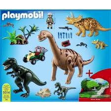 amazon black friday juguetes de disney gran mundo dinosaurios amazon es juguetes y juegos dinosaurios