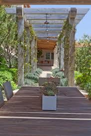 pergola design fabulous patio arbor ideas small outdoor pergola