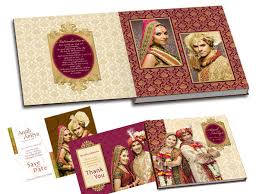Wedding Albums For Photographers The Top Trends In Wedding Photography Kixp
