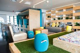 john brown media south africa workspace inhouse brand architects