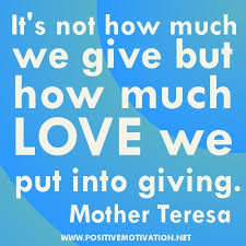 giving quotes 60 best giving quotes and sayings