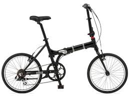 best folding bike 2012 10 best folding bikes images on bicycling cycling