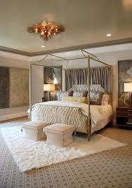 canopy bed designs 10 absolutely dreamy canopy bed designs rilane