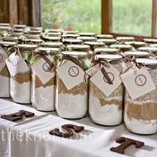 jar favors cookie jar favors