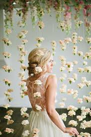 wedding backdrop flower wall 15 gorgeous ways to use carnations at your wedding