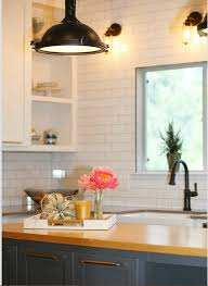 blanco featured on hgtv u0027s house hunters in eclectic kitchen design