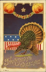 614 best thanksgiving images on vintage thanksgiving