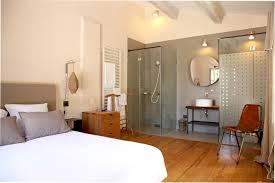 chambre salle de bain dressing modele suite parentale avec salle bain dressing