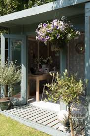 Home Office Shed Top 25 Best Contemporary Garden Rooms Ideas On Pinterest