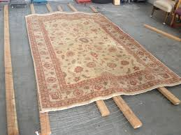 Outdoor Rug Walmart by 100 3x5 Outdoor Rug 17 Best Images About Rugs On Pinterest