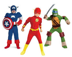 Flash Halloween Costumes Purim Costume Ideas Adults Kids Halloween Costumes Blog