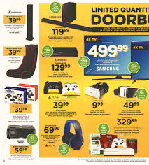 kohls black friday 2017 deals