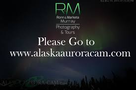 Southern Lights Book by Alaska Aurora Cam Northern Lights Webcam In Fairbanks Alaska