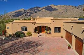 easy all tucson az homes for sale sayers