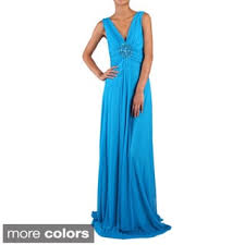 dresses shop the best deals for nov 2017 overstock com