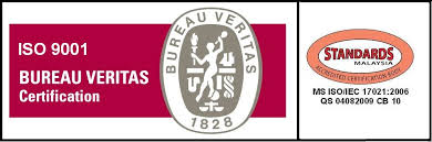 bureau veritas certification logo iso 9001 2008 certification