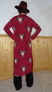 Horn And Hoof Flag Best 25 Bull Horns Ideas On Pinterest Cheap Ram Cheap Fursuits