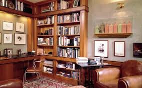 Bookshelves Cherry by Cherry Wood Bookcase With Glass Doors U2014 Doherty House