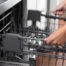 Consumer Reports Dishwasher Detergent Dishwasher U2013 Wikipedia Dishwasher Companies In Kitchen Appliances