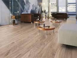 Laminate Floor Sale Uk Mammut Kronotex Laminate Best At Flooring