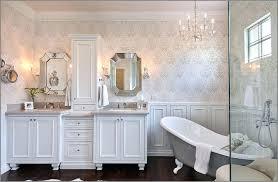 vintage style bathroom mirror u2013 hondaherreros com