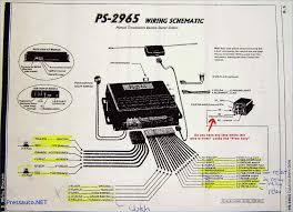 design tech remote starter wiring diagram u2013 pressauto net