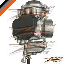 polaris sportsman 700 carburetor 4x4 atv quad carb 2002 2006 02 06